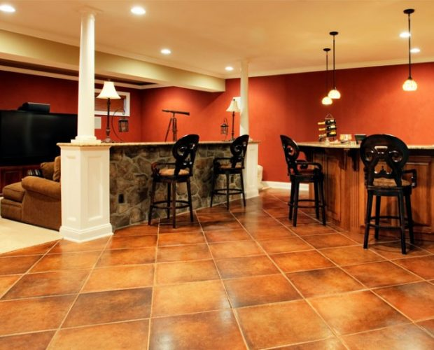 basement remodeling how much does it cost and how to save money