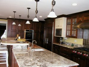 Be Quality Conscious Naperville Kitchen Remodel